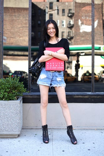 4-liu-wen-marilyn-model-style-new-york-fashion-week-2010-1