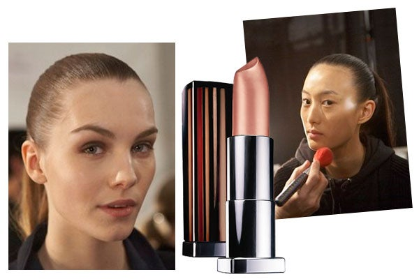 beauty-tips-from-the-pros-nude-lipstick