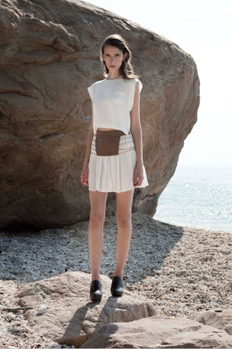 nomia-spring-2011-15
