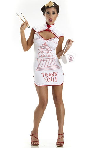 ridiculous-sexy-halloween-costumes-chinese-takeout