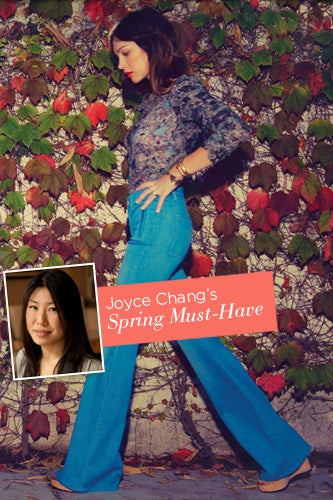 joyce-chang-spring-2011-must-have