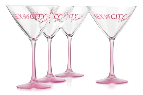sex-and-the-city-martini