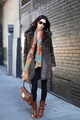 fall-street-fashion-nyc-11