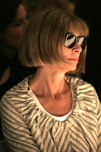 anna-wintour-portrait