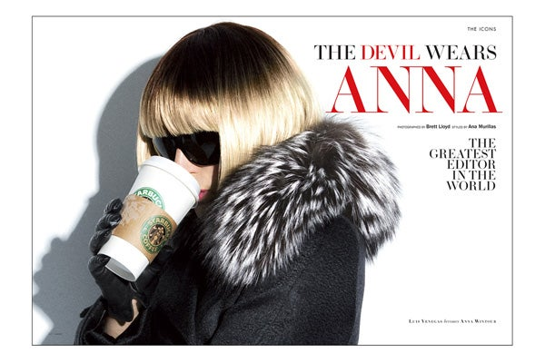 tranny-anna-wintour-grace-coddington-1