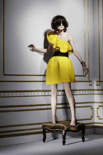 lanvin-hm-lookbook-2