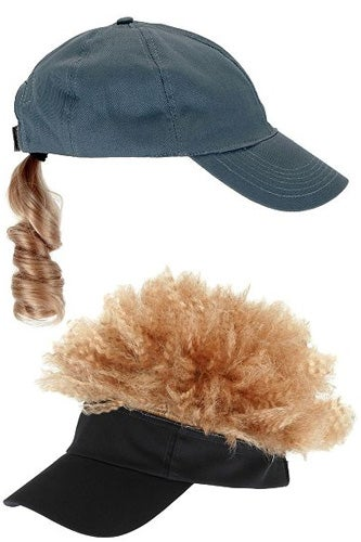worst-hats-attached-hair