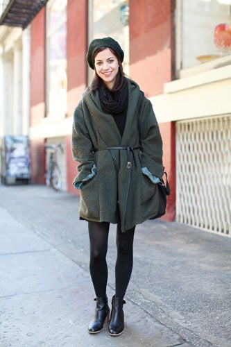 fall-street-fashion-nyc-sophie-buhai-vena-cava-3