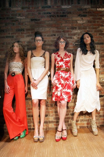 alice-olivia-ss2011-10