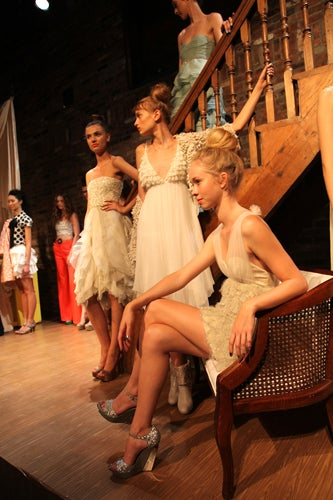 alice-olivia-ss2011-6