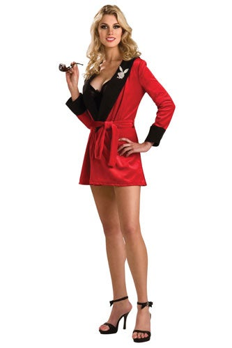 ridiculous-sexy-halloween-costumes-hugh-hefner
