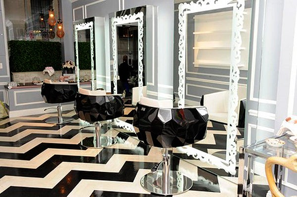 nyc-best-salons