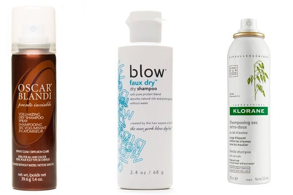 travel-sized-dry-shampoos