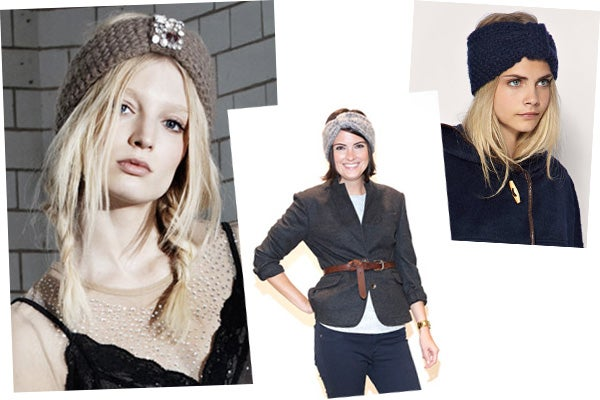 wool-turbans-womens-hats-winter