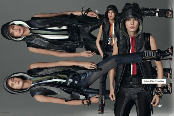 best-fashion-ad-campaigns-2010-balenciaga