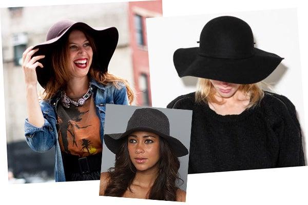 floppy-hats-wide-brim-for-women-how-to-wear