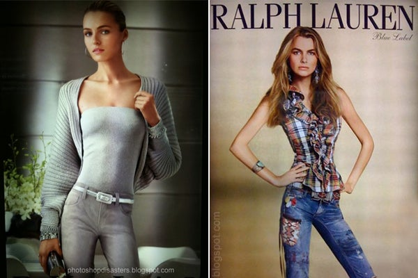 ralph-lauren-photoshop-disasters