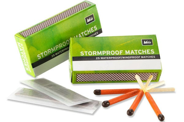 REI-Stormproof-Matches-REI-6.50