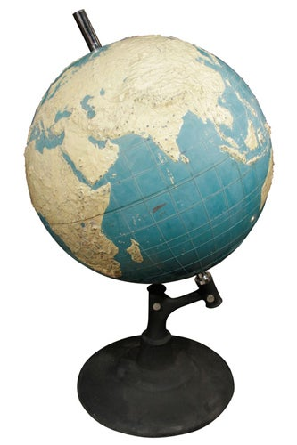 antique-giant-globe-price-upon-request