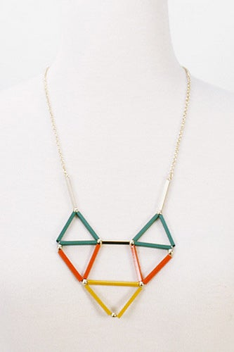 ellery-necklace