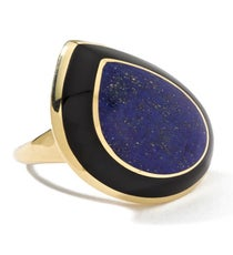 Ippolita-Rock-Candy-Teardrop-Ring-Lapis_Ippolita_3295