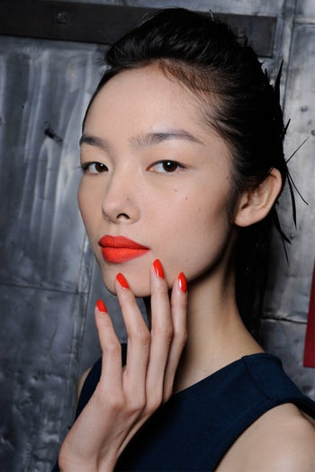 lips-nails-spring-jason-wu