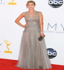 emmys-dresses-emily-vancamp