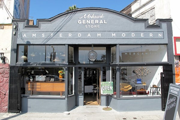 mohawk-general-store-600