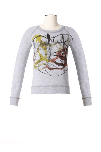 proenza_sweatshirt