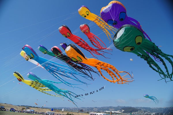 Berkeley_Kite_Festival_via-facebook-600