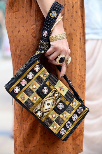 Stephanie_designer-and-stylist_bag-is-vintage_refinery29-34_Crystal-Schreiner