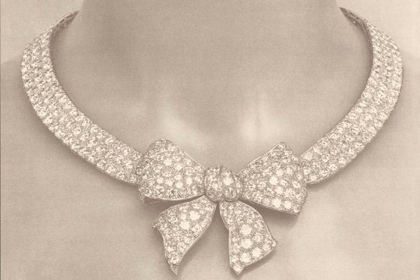 Bow-Necklace-1932