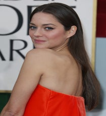 golden-globes-beauty-marion-cotillard