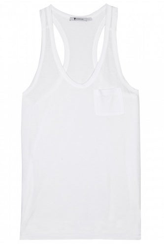 THE-TUCK-IN-TANK-t-alexander-wang
