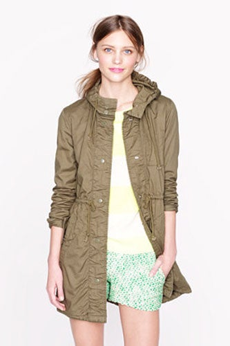 JCrew-Charlie-Fatigue-Jacket_188