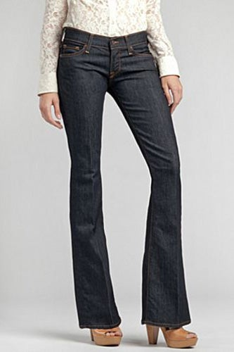 luckybrand-charliejean-39.97