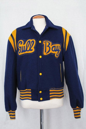 varsity-jacket
