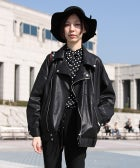 seoul-street-style