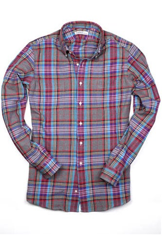 Ratio_Aspen-Flannel-Custom-Dress-Shirt_Ratio-Clothing_125