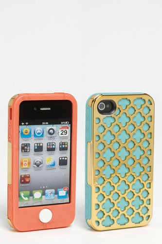 Tech-Candy-Barcelona-Gold-Iphone-Case_Nordstrom_36