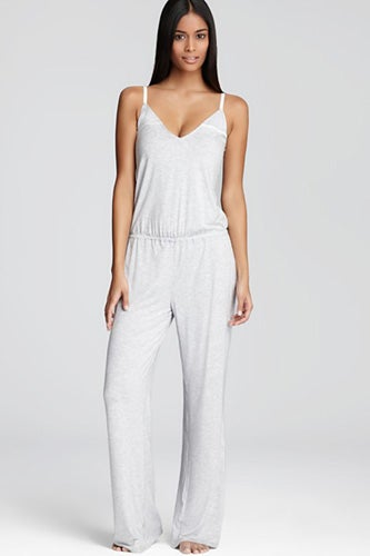 Splendid-Long-Romper_Bloomingdales_78