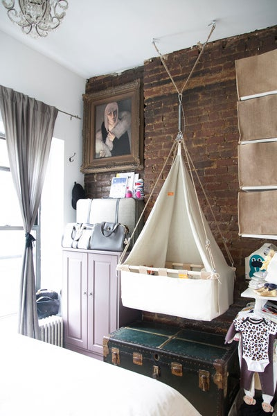 baby room decor tips for small spaces nyc