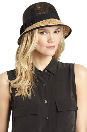 CLOCHE-saks-raffiaandstrawcloche-39