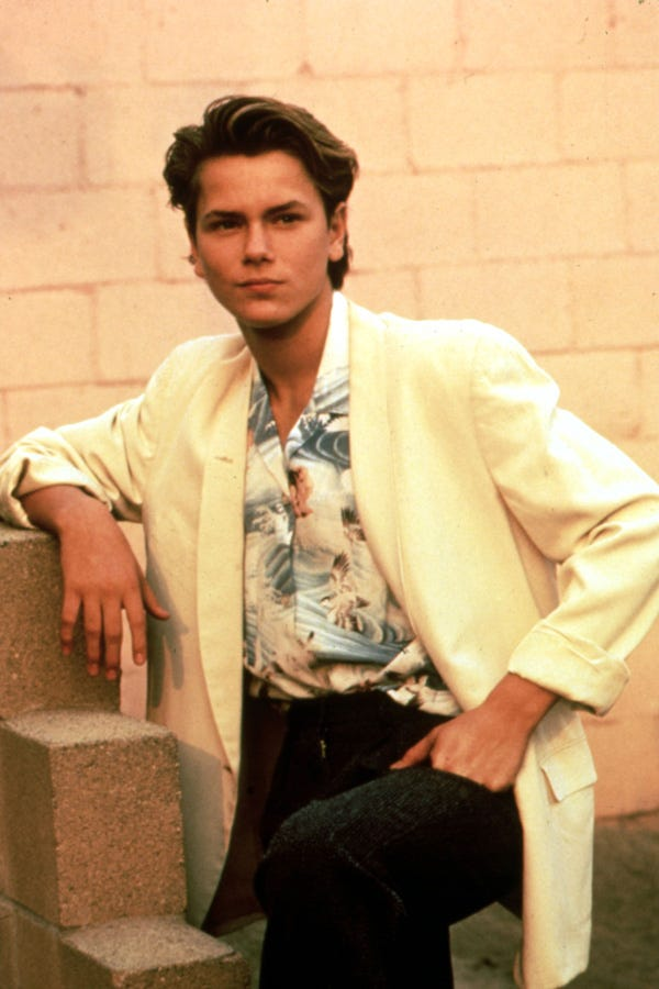 river phoenix 1988 interviewriver phoenix 1993, river phoenix википедия, river phoenix gif, river phoenix and martha plimpton, river phoenix hairstyle, river phoenix stand by me, river phoenix и киану ривз, river phoenix vk, river phoenix style, river phoenix фото, river phoenix natal chart, river phoenix movies, river phoenix height, river phoenix wallpaper, river phoenix and leonardo dicaprio, river phoenix undercut, river phoenix died, river phoenix 1987, river phoenix 1988 interview, river phoenix young