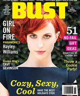 bust-hayley-williams