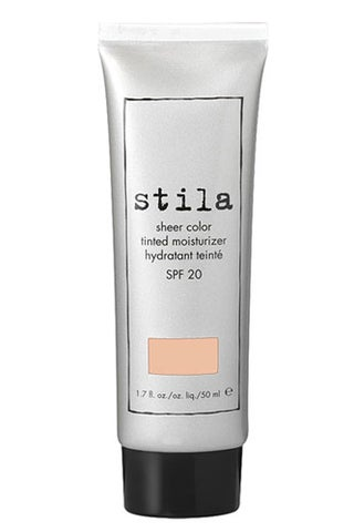 stila-nordstrom