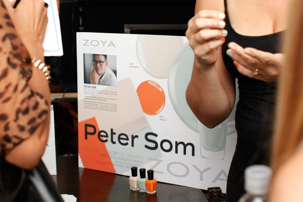 fashion-week-peter-som-9