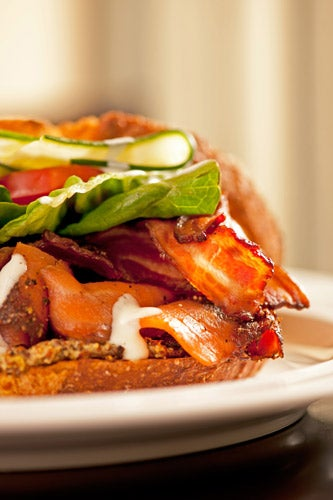 13_The-Gage-Smoked-Salmon-BLT