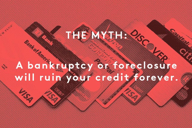 Credit_Myths_Debunked_7