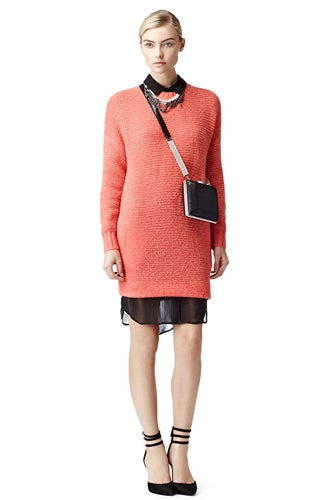extend-the-sweaterdress-reiss